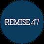 Remise47