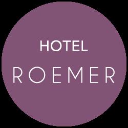 Roemer