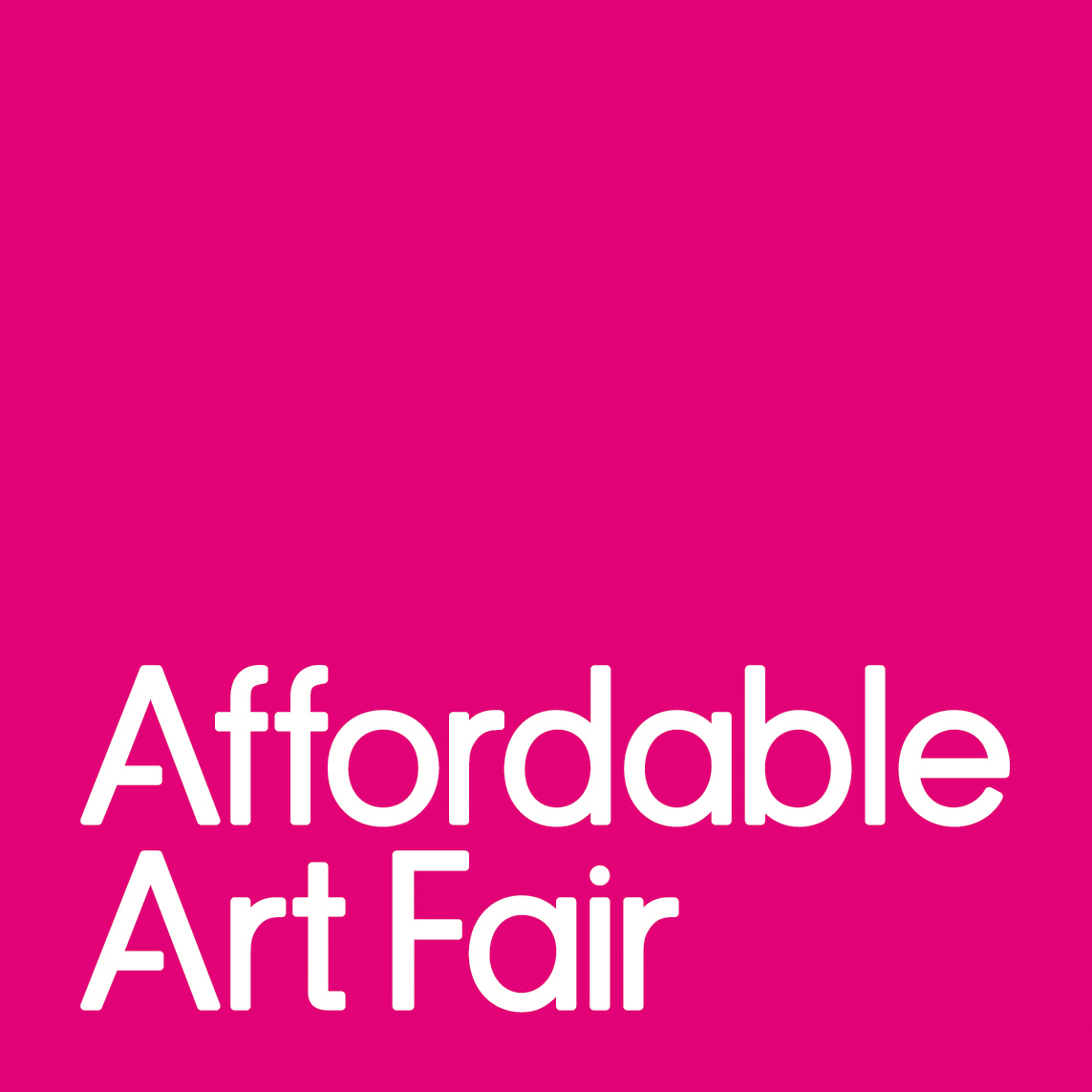 The Affordable Art Fair